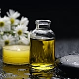 9. Avoid Oils