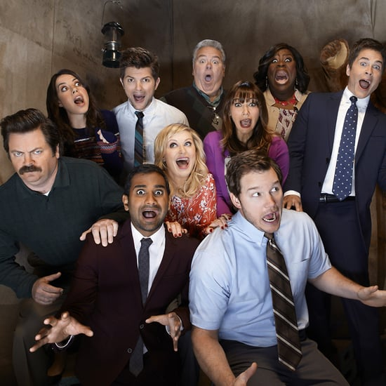 Parks and Recreation Renewed For Season Seven