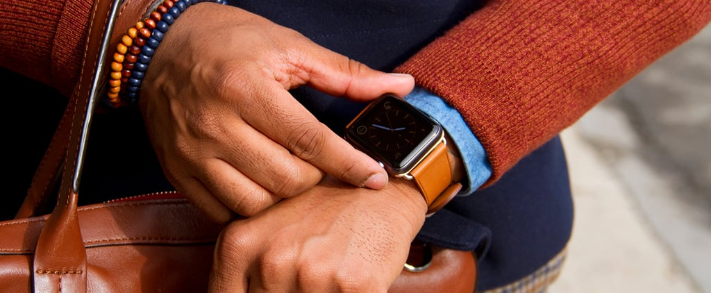 How to Calculate Tip and Split the Check on Apple Watch