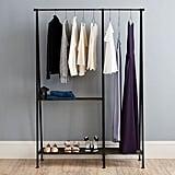 Marshall Hanging Storage Closet ($399)