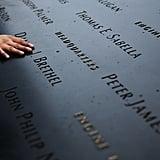 Go Inside the Moving 9/11 Memorial & Museum