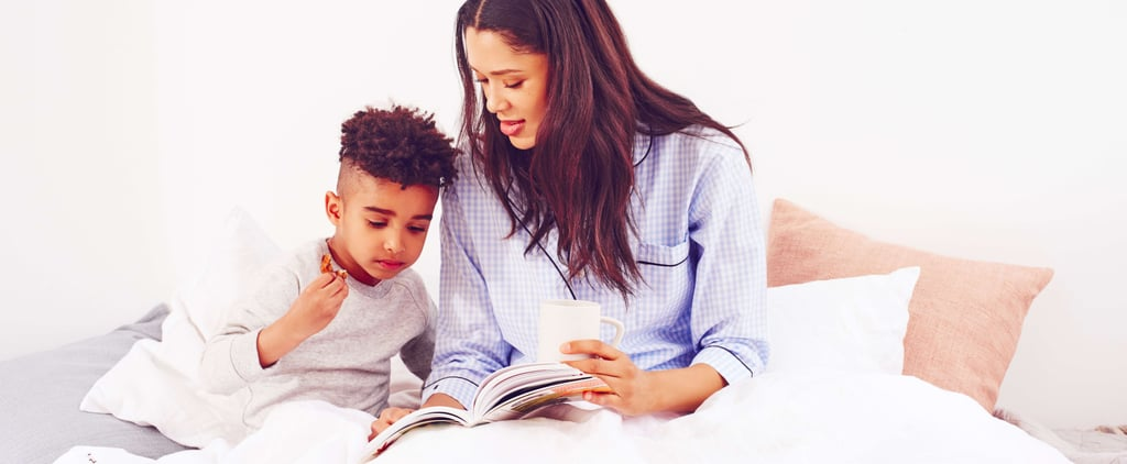 Books That Teach Kids About Immigration