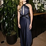 Emmys Afterparty Dresses 2018