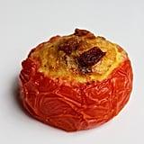 Whole30: Tomato Frittata