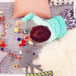 4-Year-Olds' Annoying Habits
