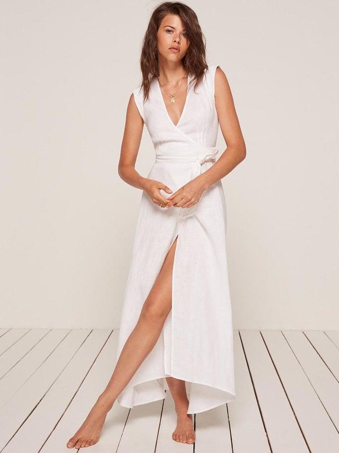 Ralph Lauren Wedding Dress 97 Marvelous
