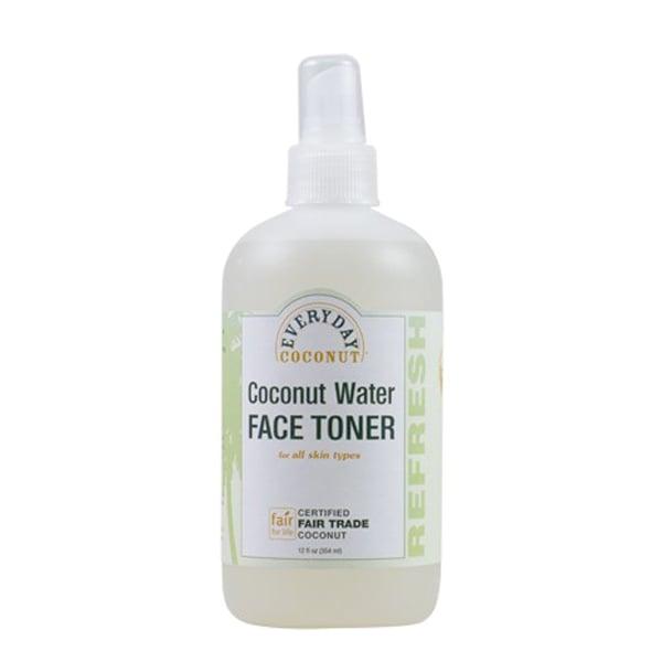 Facial Toner