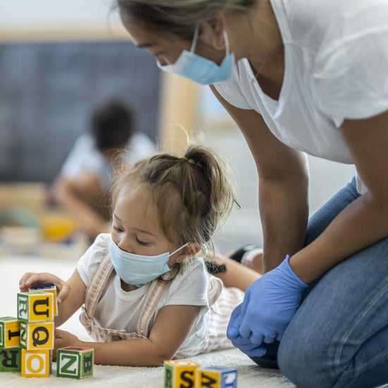 Is It Safe to Send Kids to School or Day Care During COVID?