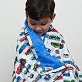 Mosaic Youth Weighted Blanket