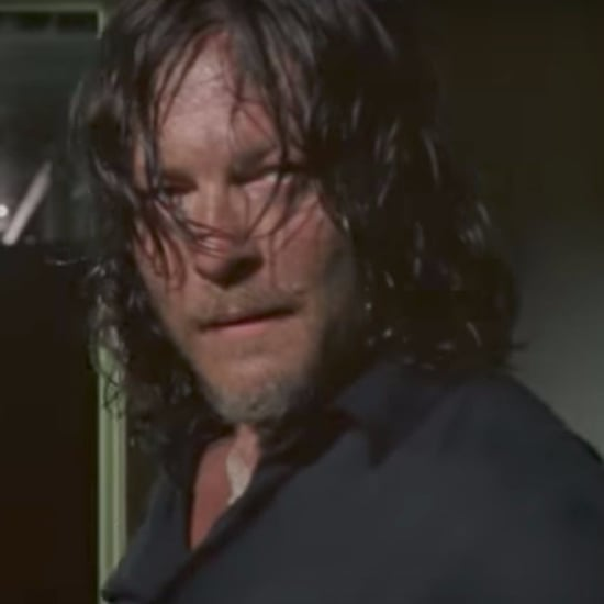 The Walking Dead Season 8 Preview Video