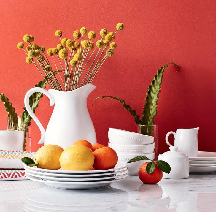 Best Target Wedding Registry Ideas Popsugar Home