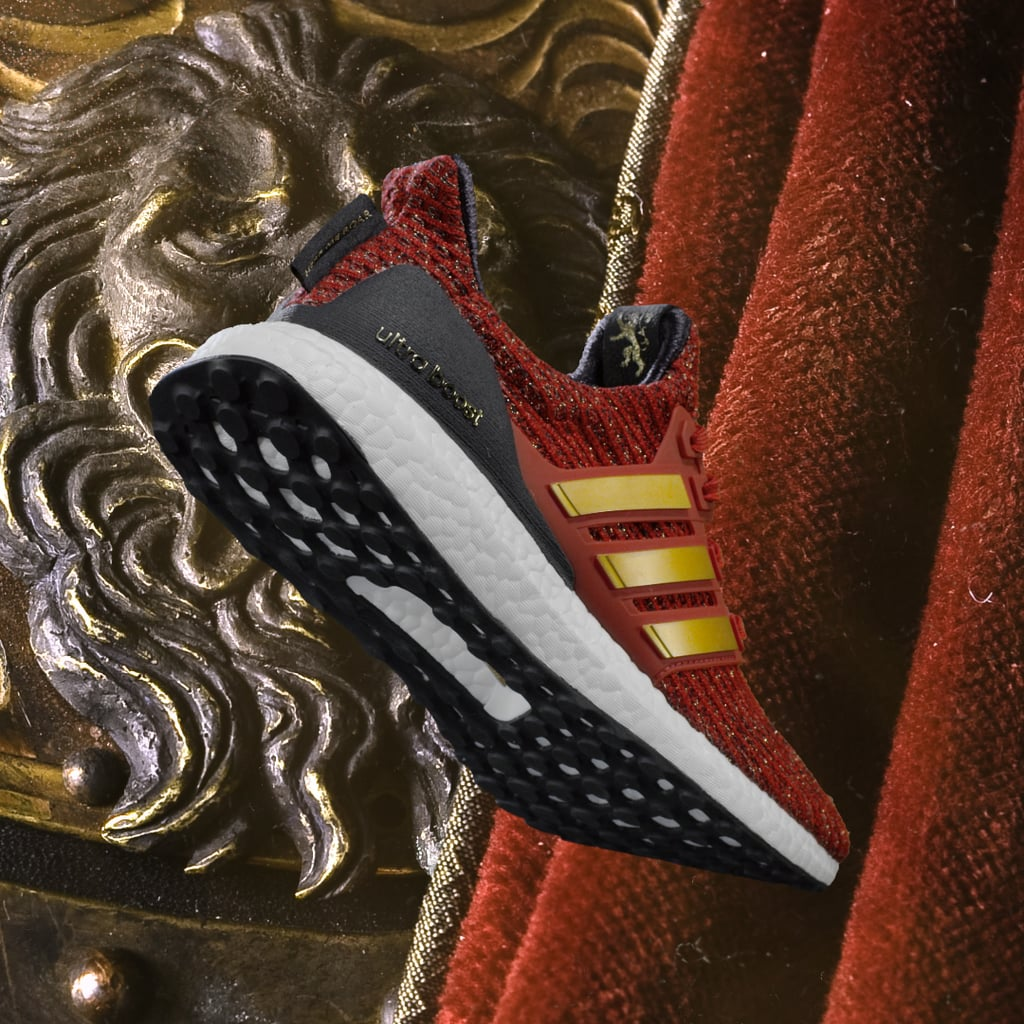 Adidas Game Of Thrones Collection Popsugar Fitness