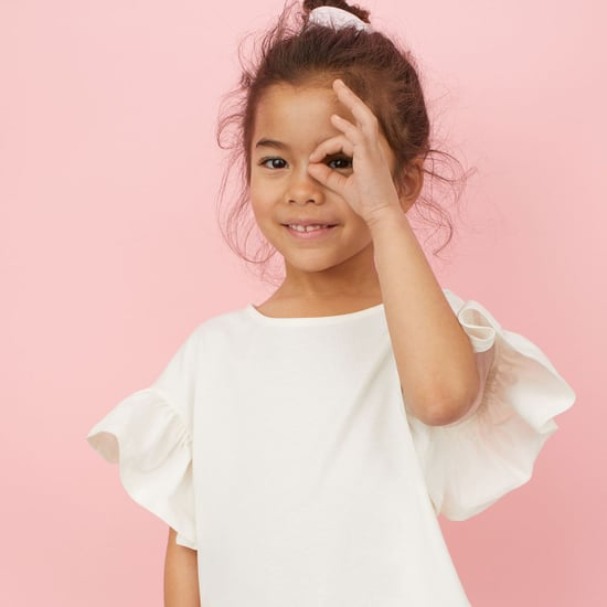 Best Kids' Clothes at H&M