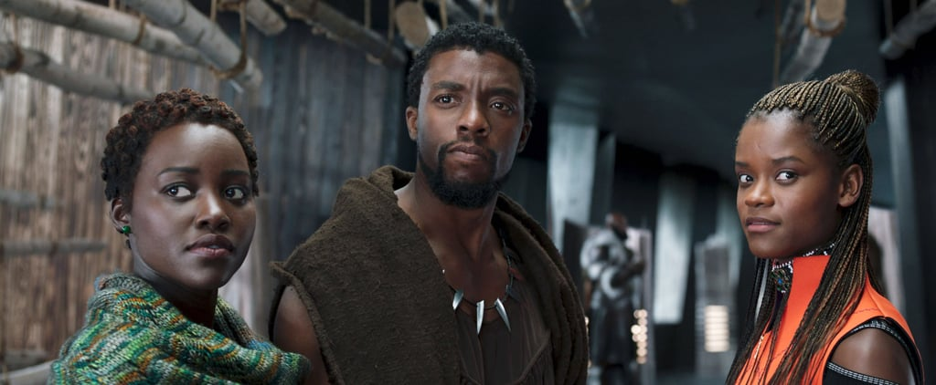 How Does Black Panther 2 Honor Chadwick Boseman?
