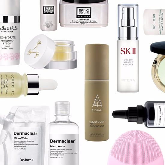 Shop Skincare at Sephora