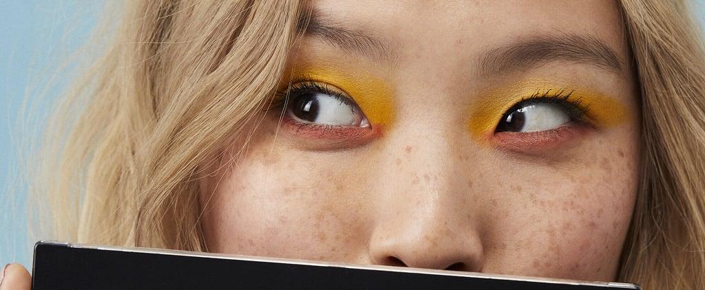 e.l.f. Cosmetics Celebrate Pride Bundle Makeup Palette