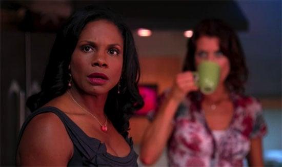 """Private Practice Recap: Episode 11, """"Contamination"""""""