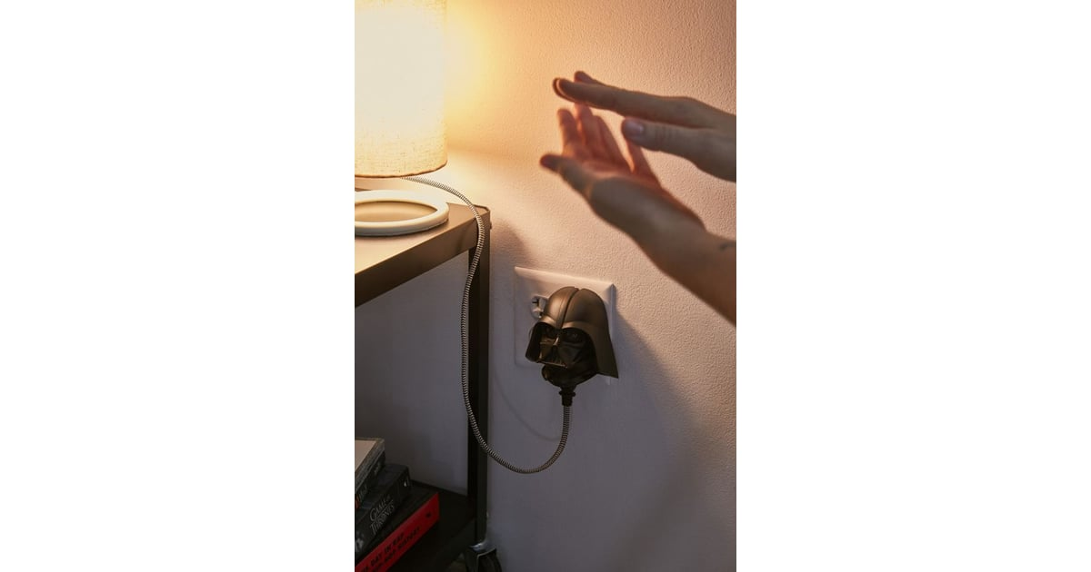 Star Wars Light Clapper | Gifts From Urban Outfitters 2019 ...