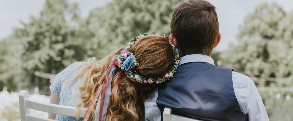 Wedding Tips and Inspiration