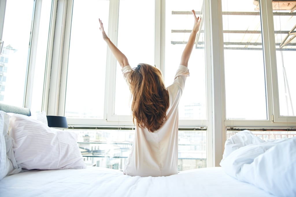 How to Boost Your Energy Without Coffee