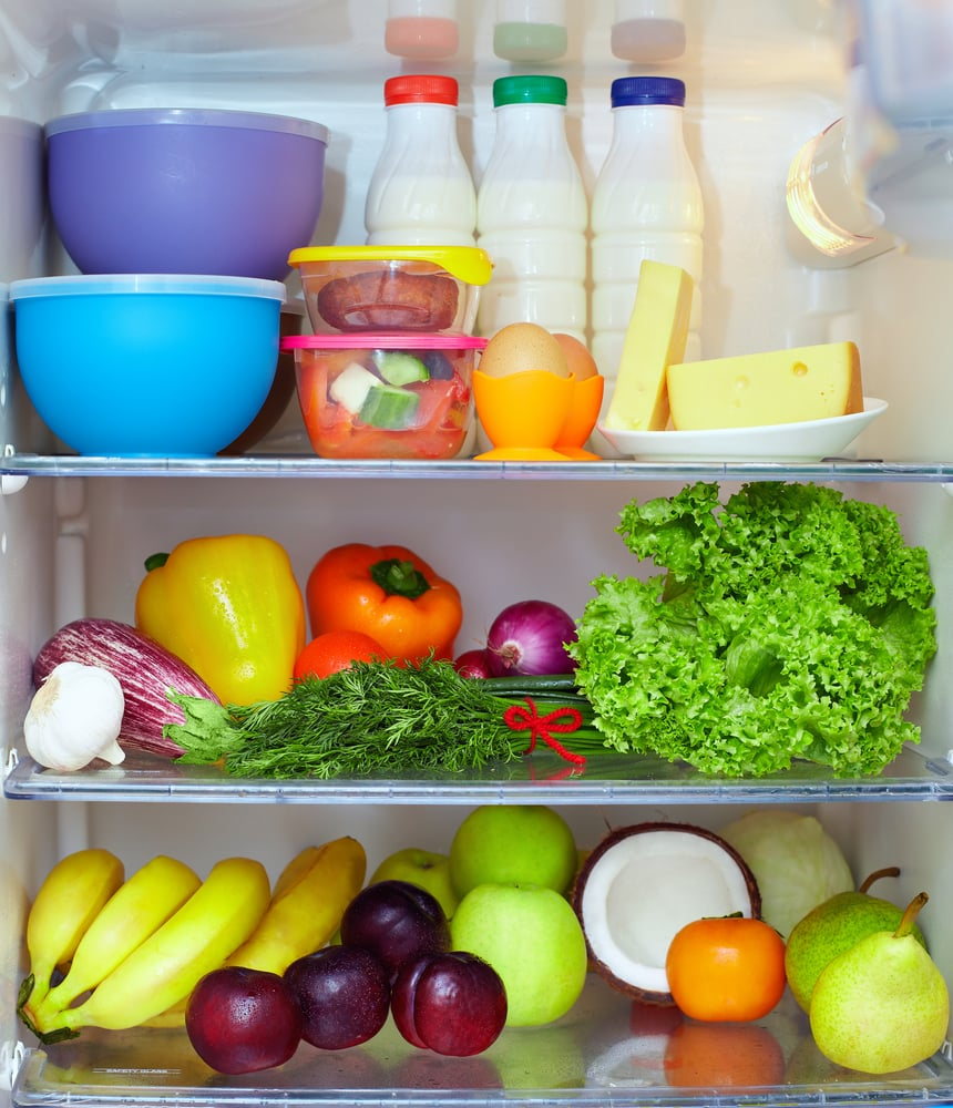 you should have healthy diet Keep your kidneys healthy: 5 foods to avoid tweet it is always a good idea to prepare fresh and whole foods when you can, but if sometimes convenience is key.