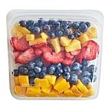 Stasher Reusable Sandwich Bags ($22.95)