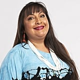 Patricia Michaels, Project Runway Season 11