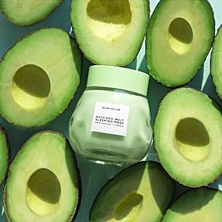Glow Recipe Avocado Melt Sleeping Mask Review