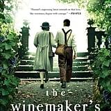 The Winemaker's Wife by Kristin Harmel
