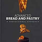 Advanced Cookbooks