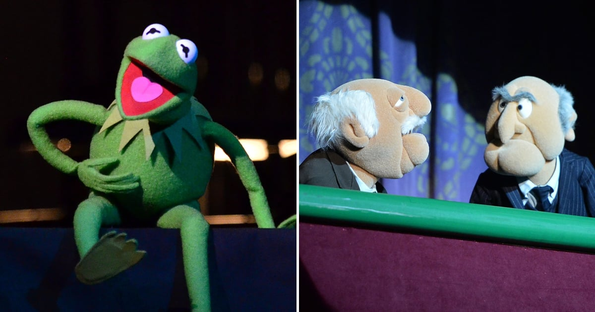 The Muppets Crash SNL in Hilarious Skit With Keegan-Michael Key and Kenan Thompson.jpg