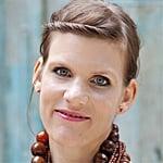 Author picture of Rachel Faucett