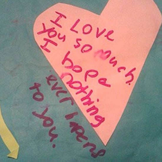 Funny Inappropriate Kid Valentines