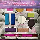 Urban Decay UD x Kristen Leanne Kaleidoscope Dream Eye Shadow Palette