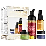 Ole Henriksen All Four Love Mini 3 Little Wonders + Cleanse Set