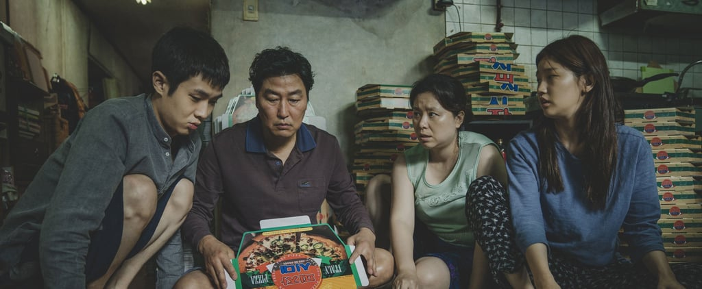 Where to Watch Bong Joon-ho Movies Online