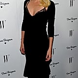12. Charlize Theron
