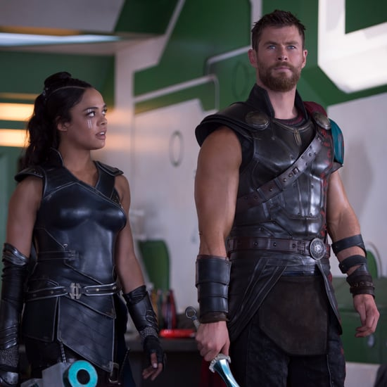 How Does Thor: Ragnarok Connect to Avengers: Infinity War?