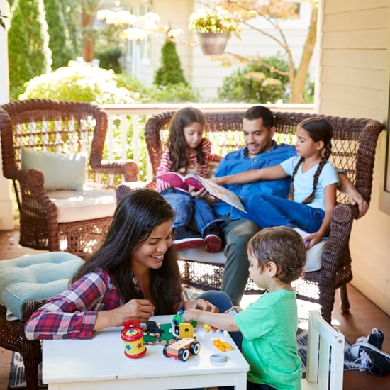 Channel Vacation Vibes With These Family Activities (and Dinners!) That Scream Summer Read More