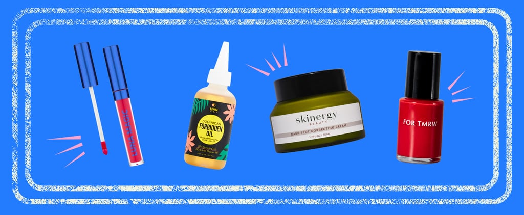 12 Dominican-Owned Beauty Brands to Shop