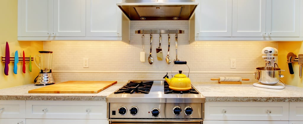 5 Key Things That Keep Your Kitchen Running Smoothly