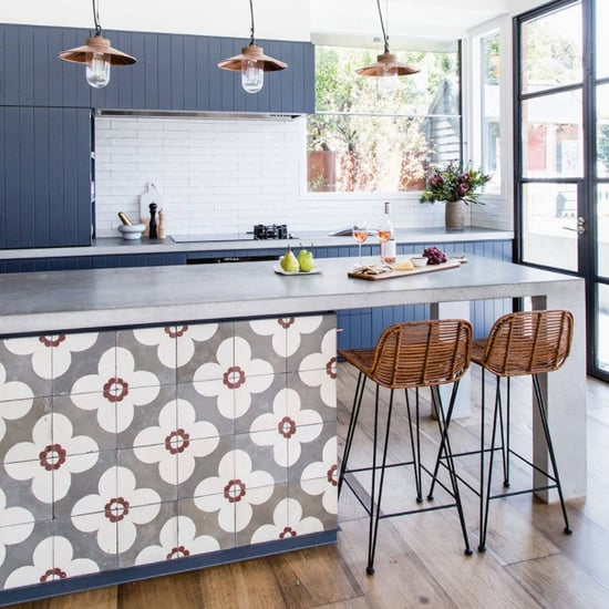 2018 Home Design Trends