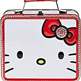 Hello Kitty Swarovski Crystal Lunchbox ($80)