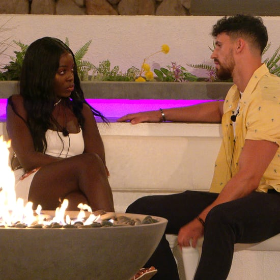 Love Island Continues to Use Black Women as Placeholders