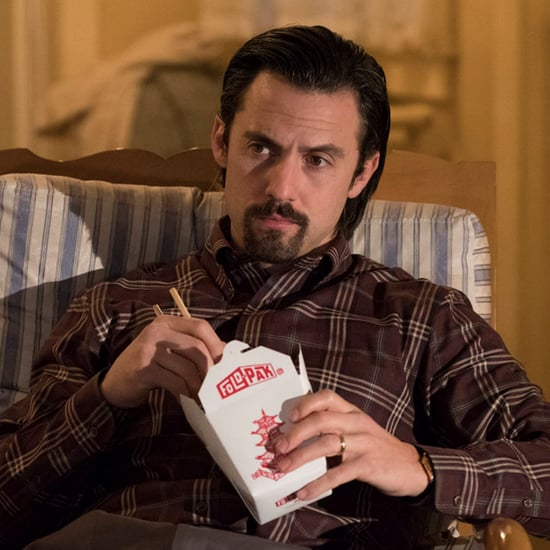 Will Jack Die on the This Is Us Season 1 Finale?