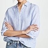 AYR The Easy Linen Shirt