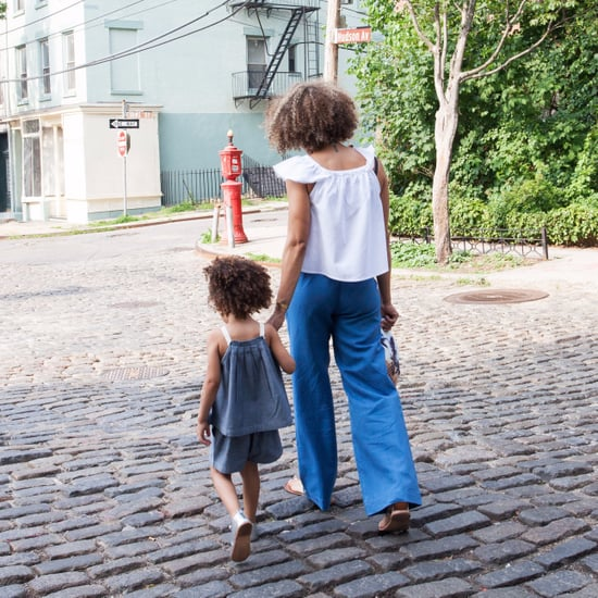 Dealing With Racism as a Parent
