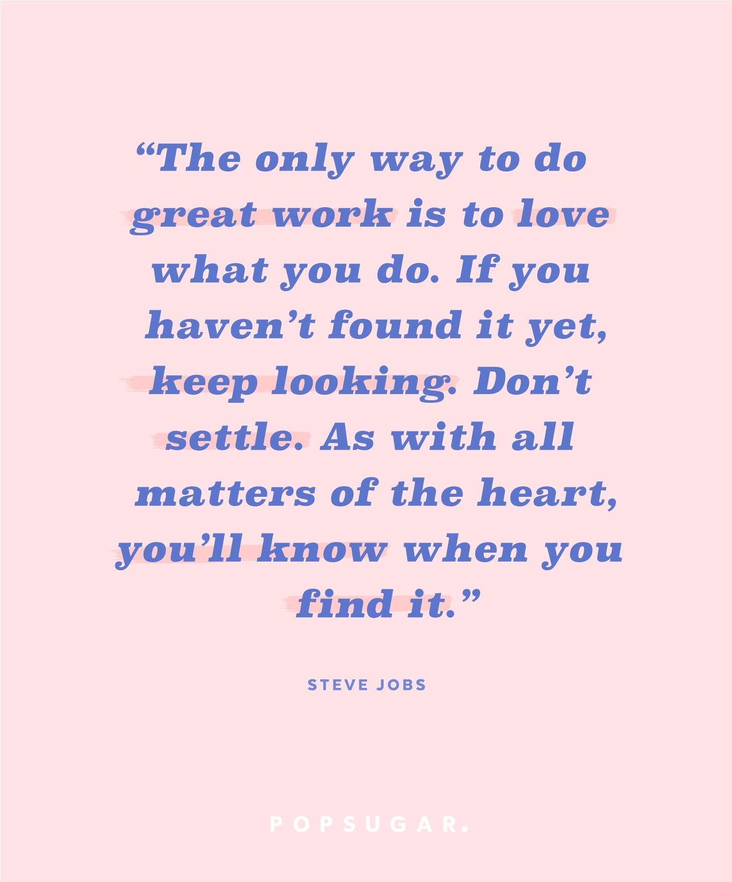 Relationship quotes for looking 20 Relationship