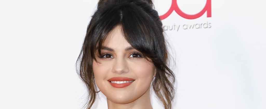 Are Selena Gomez and Jimmy Butler Dating?