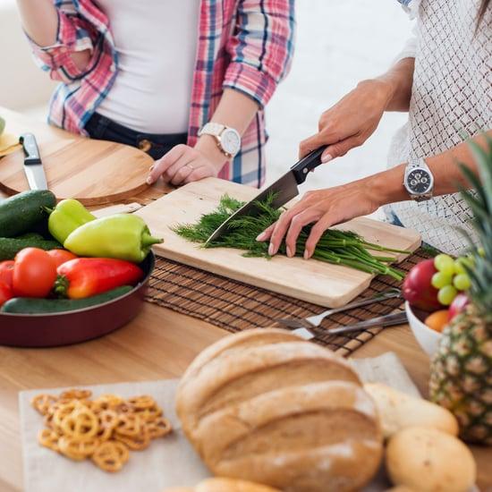 دليل الصيام المتقطع لخسارة الوزن